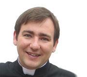 Kaplan Markus Lidel